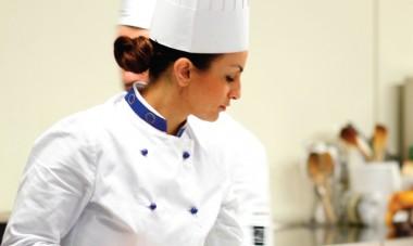 14.-Chef1-Melina