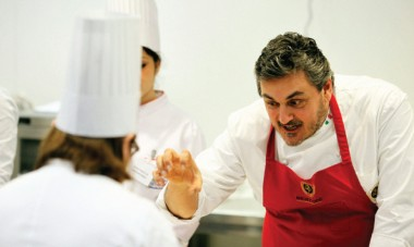 16.-Chef3-Fabio