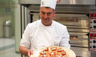 19.Chef_Gianluca-Guagneli