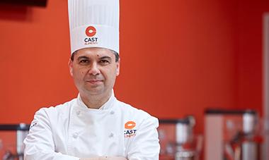 20.Chef_Giuseppe-Maffioli